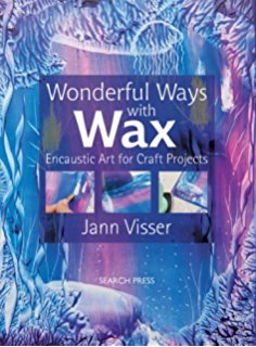 Wonderful Ways With Wax
